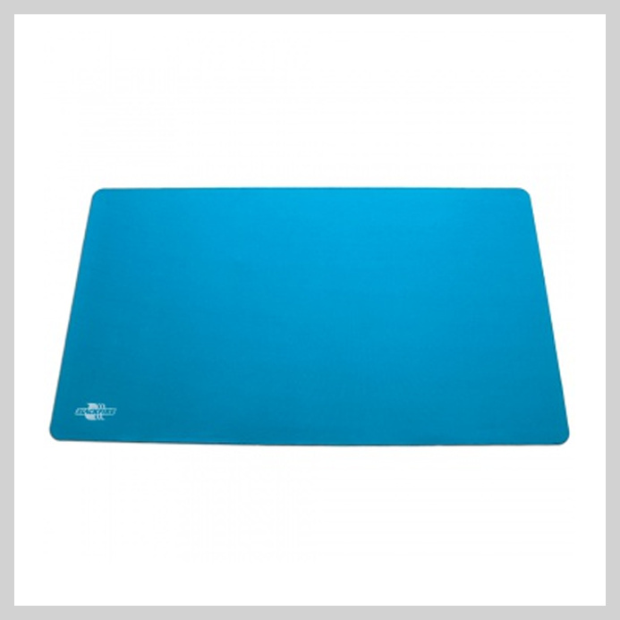 Playmat - Light Blue (61x35)