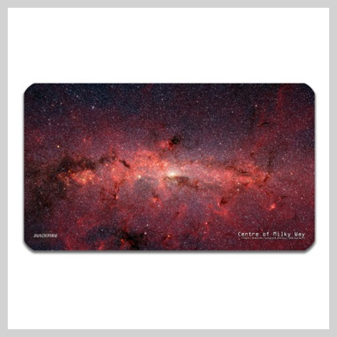 Playmat - Milky Way (61x35)