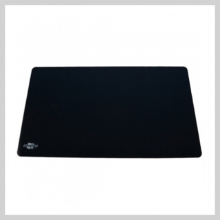Playmat - Black (61x35)
