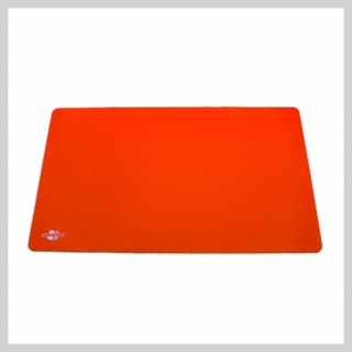 Playmat - Orange (61x35)